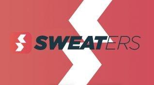 Elif Boyner'in kurucu ortağı olduğu SWEATers, spor yaparken sosyalleştiriyor