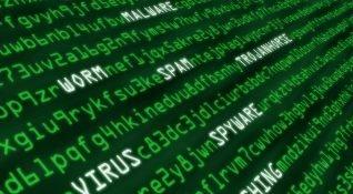 Tehlike geçti mi? 10 soruda fidye yazılımı WannaCry