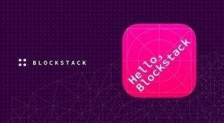 İnternetin birkaç şirketin tekelinden kurtarmak isteyen Blockstack, blockchain temelli tarayıcı teknolojisini tanıttı