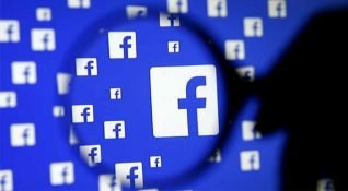 Facebook Marketplace bölümünü emlak alanına doğru genişletiyor