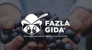 Gıda odağında sosyal teknoloji girişimi Fazla Gıda, 500 Istanbul'dan yatırım aldı