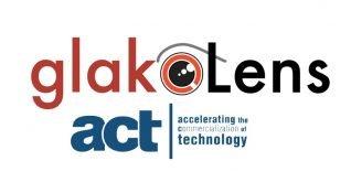 Boğaziçi Üniversitesi'nden çıkan biyosensör girişimi GlakoLens, ACT VC'den yatırım aldı