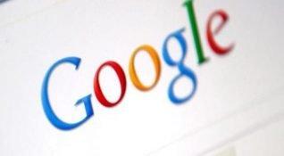 Google, yerel restoran aramalarına menü seçeneği ekliyor