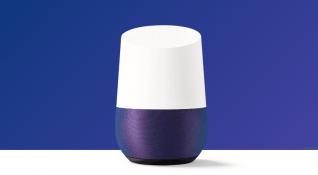 """Google, """"Quartz"""" kod adıyla dokunmatik ekranlı Google Home cihazı geliştiriyor"""