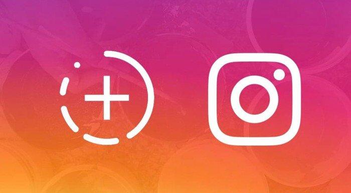 """Instagram """"repost"""" özelliğini test ediyor"""