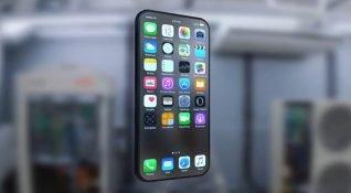 iPhone 8'in prototip videosu cihazla ilgili yeni beklentileri doğruluyor