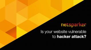 Netsparker: Türkiye'den çıkıp global olmayı başaran güvenlik yazılımı