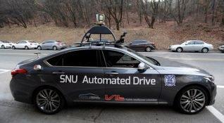 Yeni araştırmalar otonom araçların Amerika'da 4 milyon kişiyi işsiz bırakacağını söylüyor