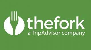 TheFork, Türkiye'deki operasyonlarını durdurma kararı aldı