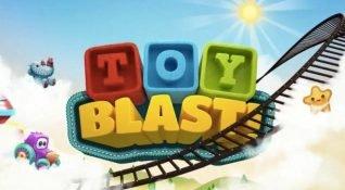 Peak Games ve Hasbro ile anlaşmaya vardı; Hasbro oyununu yayından kaldırdı!