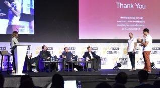 Girişiminizi Webrazzi Summit 2017 sahnesinde tanıtmak ister misiniz?