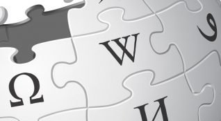 0wikipedia: Wikipedia'ya girmenin alternatif yolu