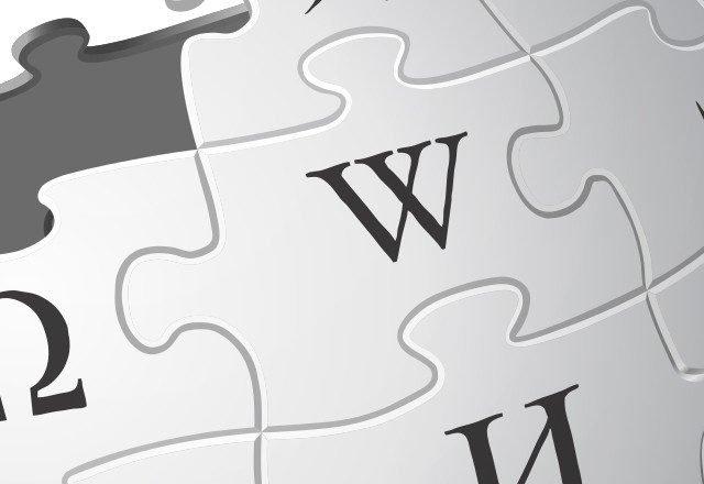Wikipedia Webrazzi