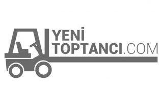 Beşinci yılına giren YeniToptanci.com büyüme adımlarını yurtdışına doğru atıyor