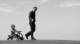 Yılın Girişimcileri cevapladı: Babanızdan girişimcilik adına ne öğrendiniz?