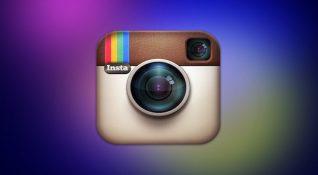 Instagram, hikayeleri masaüstünde göstermeye başlıyor