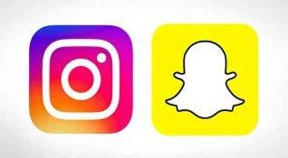 Instagram Direct, cevap ayarları ile Snapchat'ten rol çalıyor