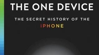 The One Device: iPhone'un gizli hikayesine uzanan yeni bir kitap