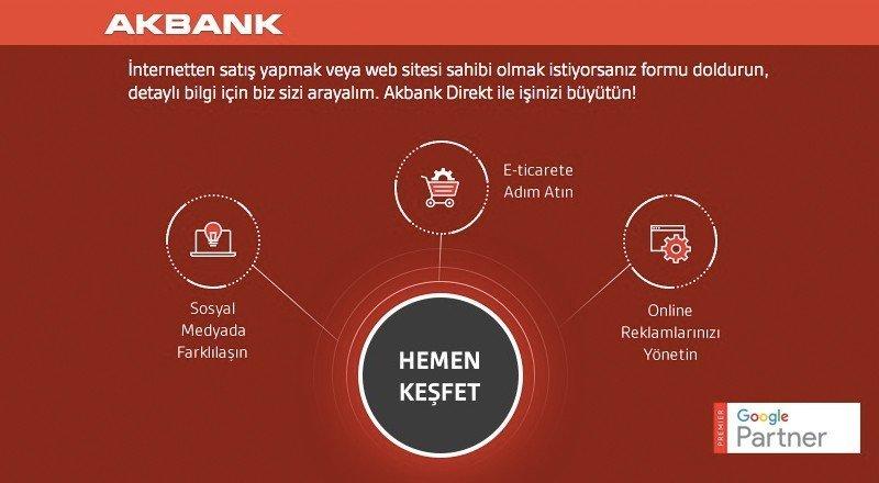 akbank direkt webrazzi kobilerin ile ilgili görsel sonucu