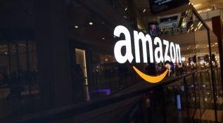 Amazon bütün e-ticareti yutacak mı?