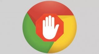 Google, Windows cihazlarda Chrome'a antivirüs özellikleri ekledi