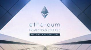 İsimsiz Ethereum simsarı bir ay içinde 230 milyon dolar elde etti