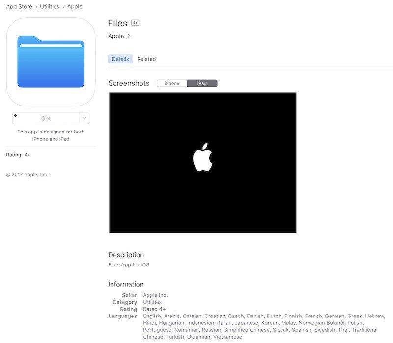 Onarım - Resmi Apple Desteği