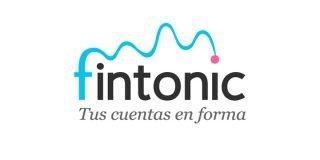 Fintonic kişisel para yönetimi uygulaması için 25 milyon euro yatırım aldı