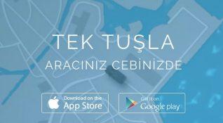 Uber'in Türkiye organizasyonunun kurucusundan yeni girişim: GelGit [Röportaj]