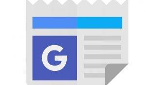 Google Haberler, daha fazla video ve daha yüksek hız ile yenileniyor