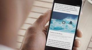 Türkiye'de okurların yüzde 25'i haberleri WhatsApp'tan paylaşıyor [Rapor]