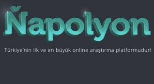 Yenilenen Napolyon.com 1,2 milyon üyesi ile pazarlama platformu olmaya aday