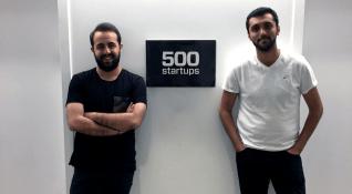 Analitik servisi Rakam, 500 Istanbul'dan tohum yatırım aldı