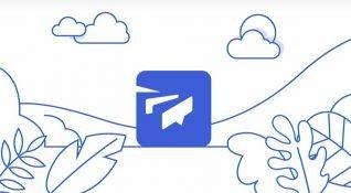Todoist, Slack rakibi Twist uygulamasını tanıttı