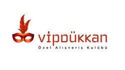 e452a3f72e509 Özel alışveriş dikeyine hızlı giriş yapan girişimlerden biri de  VIPDukkan.com idi. 2011 yılında ePlanet Capital'den 5 milyon dolar yatırım  alan ve ertesinde ...