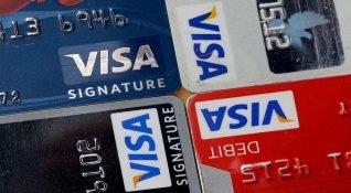 Visa online ödeme şirketi Klarna'ya yatırım yapacağını açıkladı