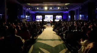 Hazırsanız başlayalım: Webrazzi 2018 konferans tarihleri belli oldu