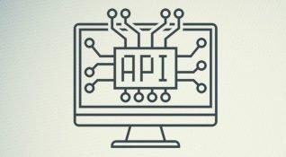 Geliştiriciler için API yayınlayan 15 yerli şirket
