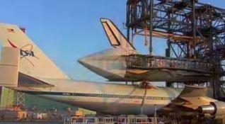 NASA gizli kalan videolarını YouTube'da yayınlıyor