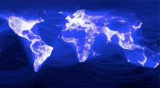 Facebook'ta en çok kullanıcıya sahip 5. şehir İstanbul