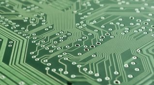 Gartner: BT harcamalarında en hızlı kurumsal yazılım dikeyi büyüyecek
