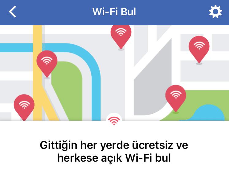 wireless sahibi bulma
