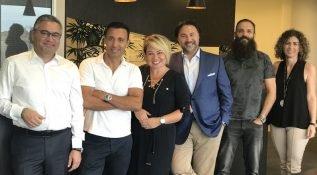 Manibux, Mustafa Sandal'ın katıldığı turda 2 milyon değerlemeyle yatırım aldı