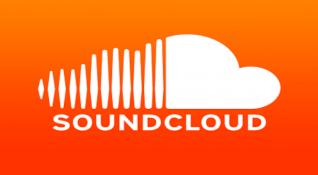 Soundcloud, çalışanlarının yüzde 40'ını işten çıkarıyor