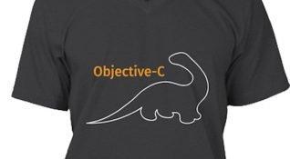 Uygulama geliştirmek yerine tişört satan yazılımcının hikayesi