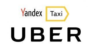 Uber, Rusya operasyonlarını Yandex'e devrediyor