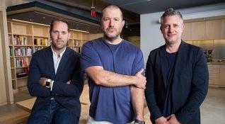 """Apple tasarımcısı Alan Dye: """"Beklenen teknolojik yeniliklerin tahminlerimizden önce gerçekleşecek"""""""