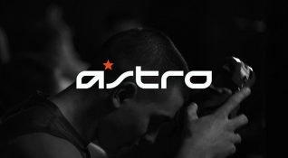 Logitech oyuncu kulaklığı üreticisi Astro'yu 85 milyon dolara satın alıyor