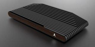 Atari'nin yeni nesil konsolu Ataribox ilk kez ortaya çıktı