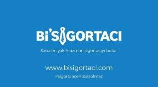 Bi'Sigortacı, Girişimcilik Sigortası ile ihtiyaca özel, niş sigorta teklifleri sunuyor